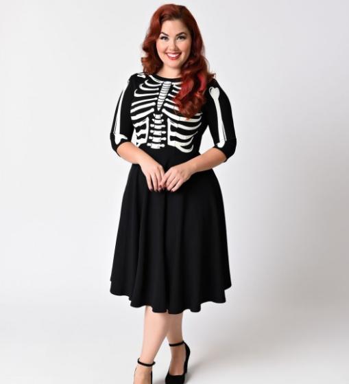 skull-dress-plus-size.png