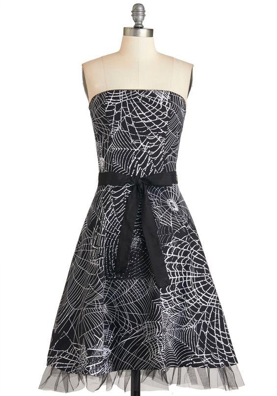 spider-dress.jpg