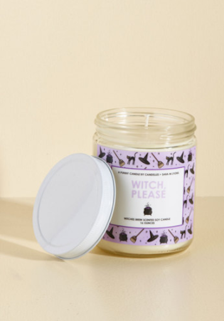 witch-candle.png