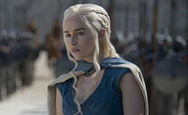 emilia-clarke-as-daenerys-targaryen-in-game-of-thrones1