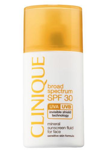 Sunscreen-Sephora.png