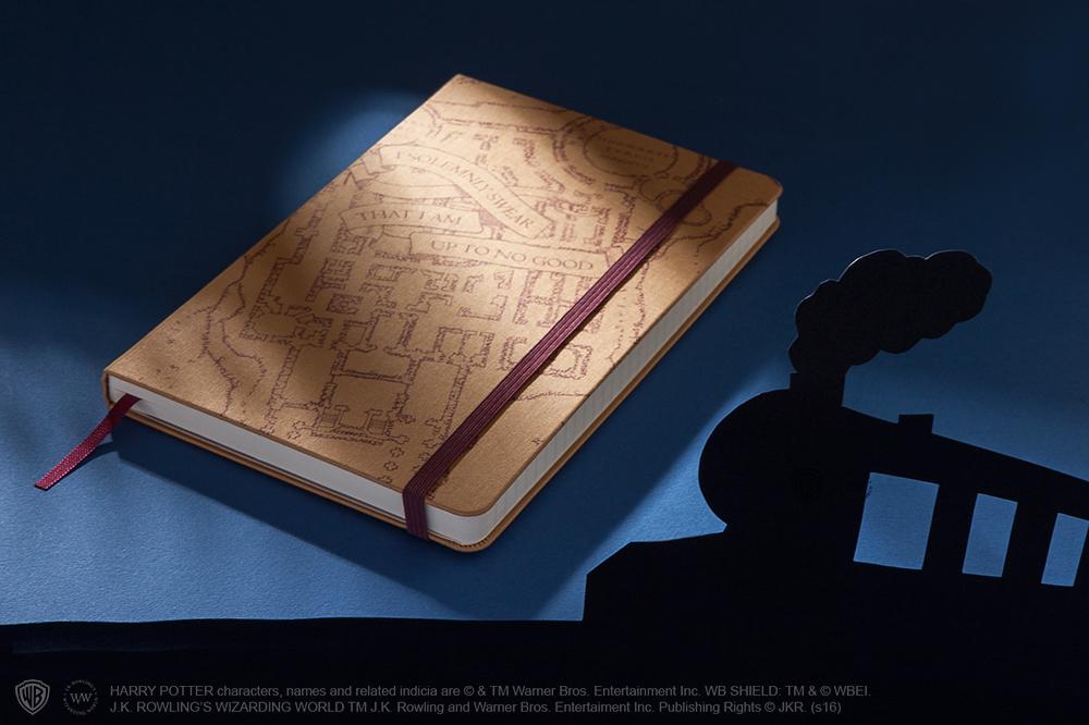harry-potter-book-2.jpg