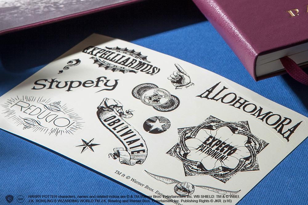 harry-potter-stickers.jpg