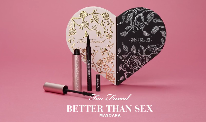 kat-von-d-and-too-faced-4.png