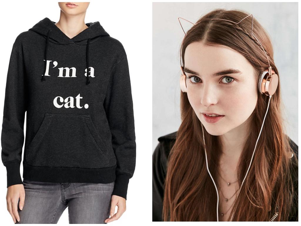 cat-items-2-001