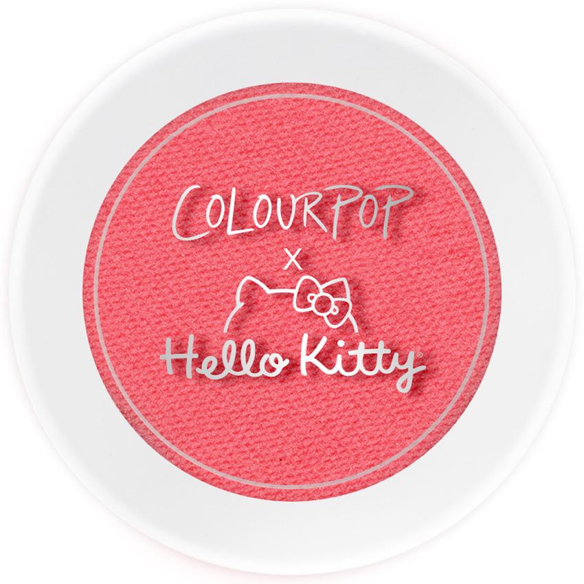 ColourPop-x-Hello-Kitty-Cheek-Coin-Purse.jpg