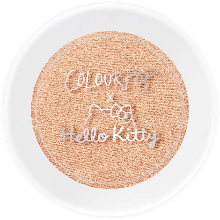 ColourPop-x-Hello-Kitty-Cheek-Yummy-Cookies.jpg