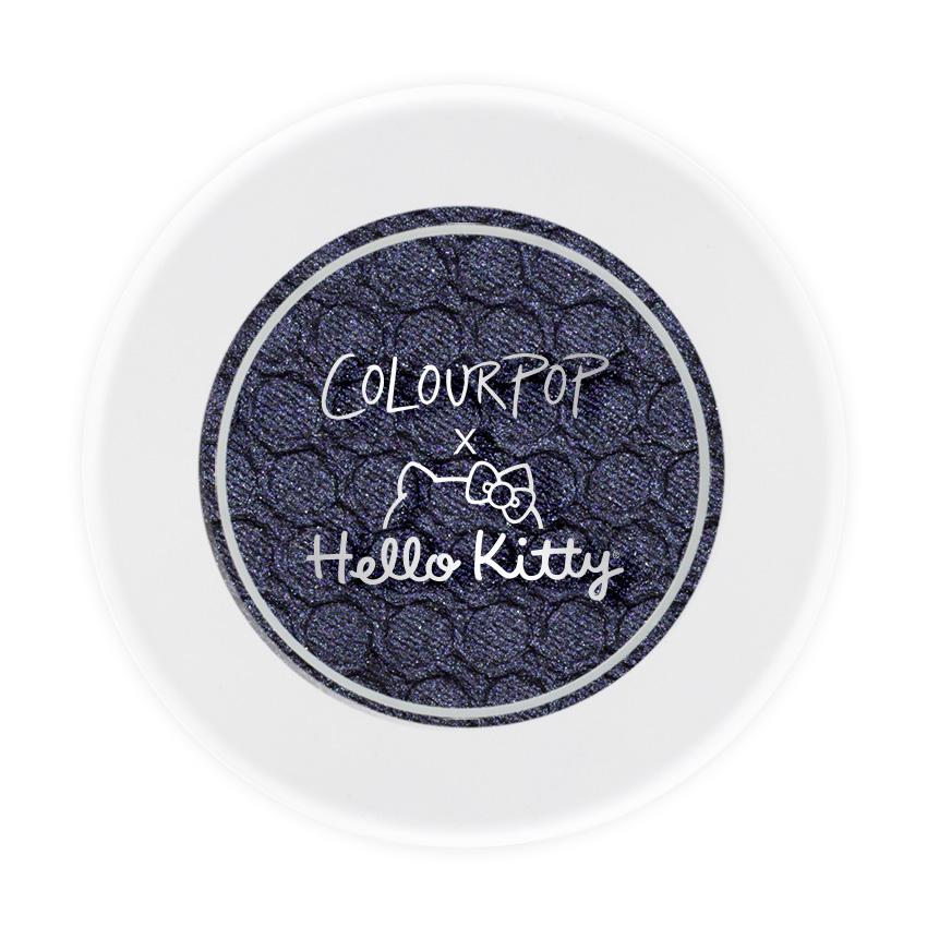 ColourPop-x-Hello-Kitty-Shadow-School-Bus.jpg