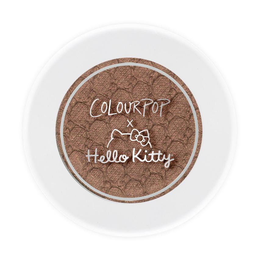 ColourPop-x-Hello-Kitty-Shadow-Sticker-Sheet.jpg