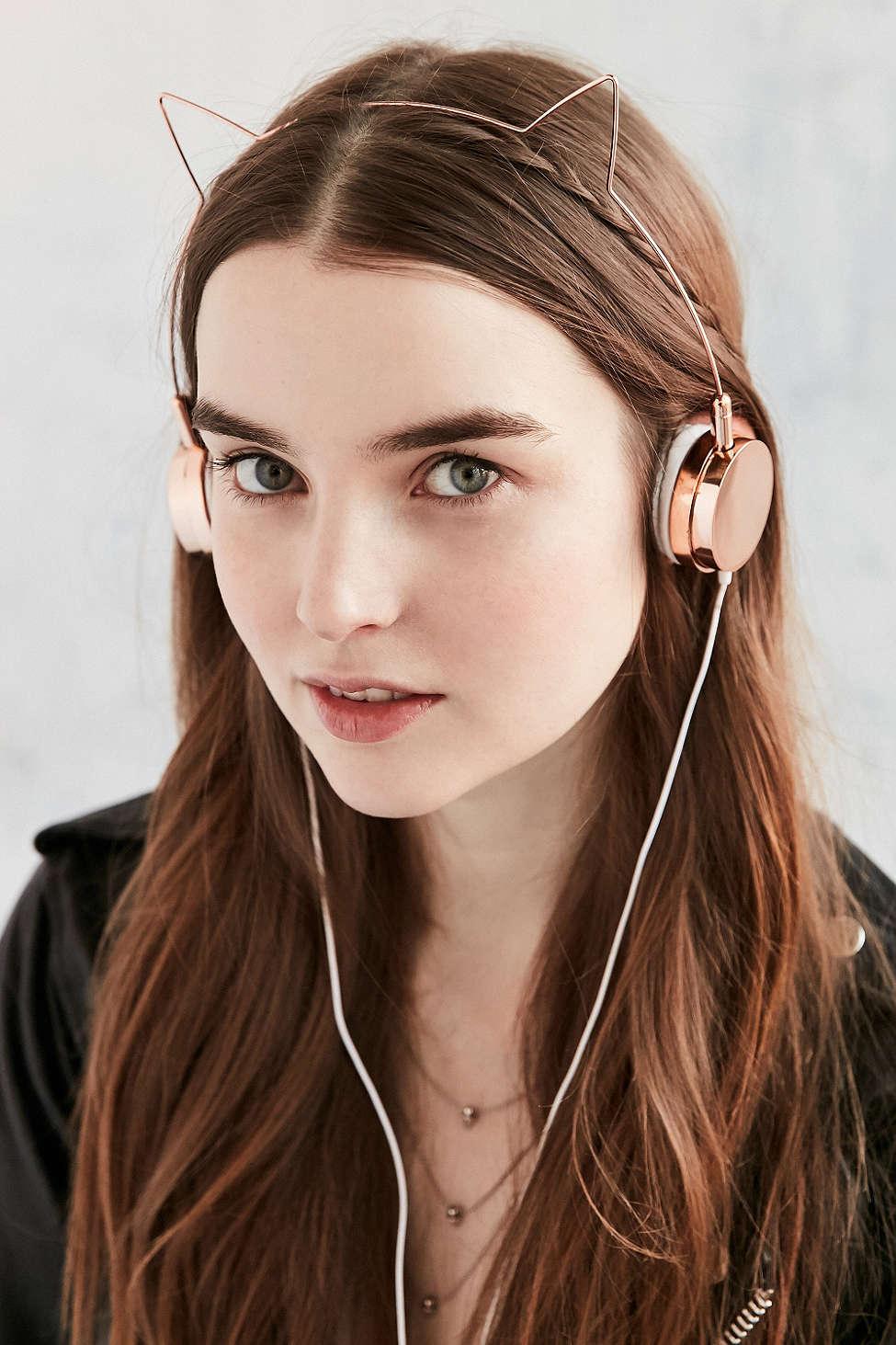 Headphones-UO.jpg