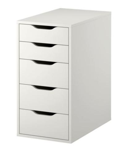 Ikea-Alex-Drawer.png
