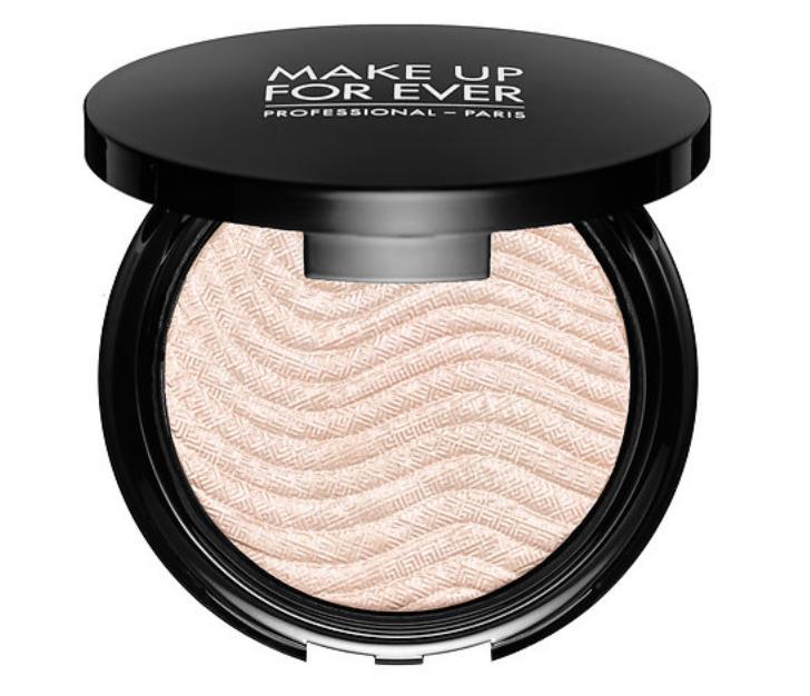 Makeup-Sephora.png