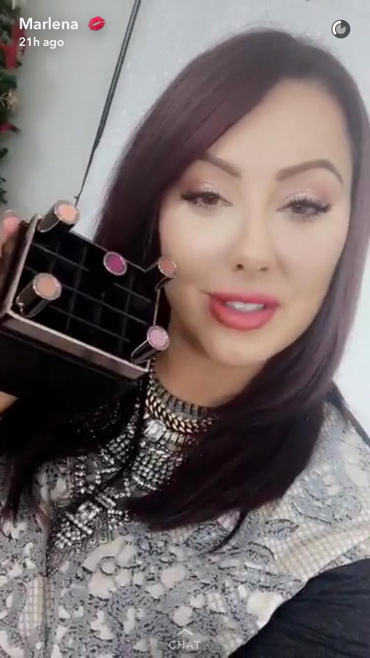 Marlena-Snapchat-1.png