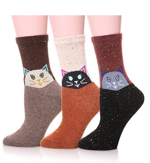 Socks-Amazon.png