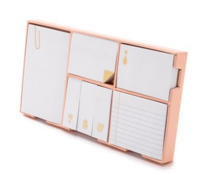 Sticky-Note-Shopbop.png