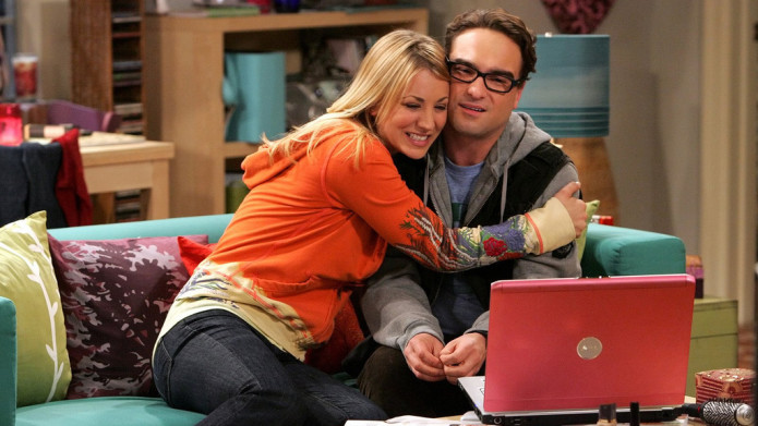 big-bang-theory-penny-leonard-just-like-friends-ross-and-rachel