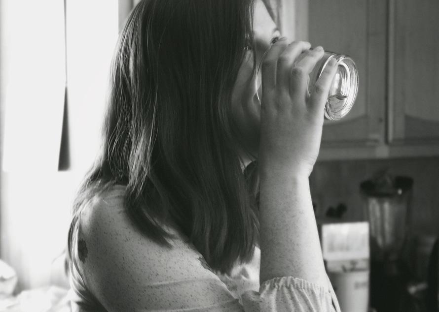 drinkwater.jpeg