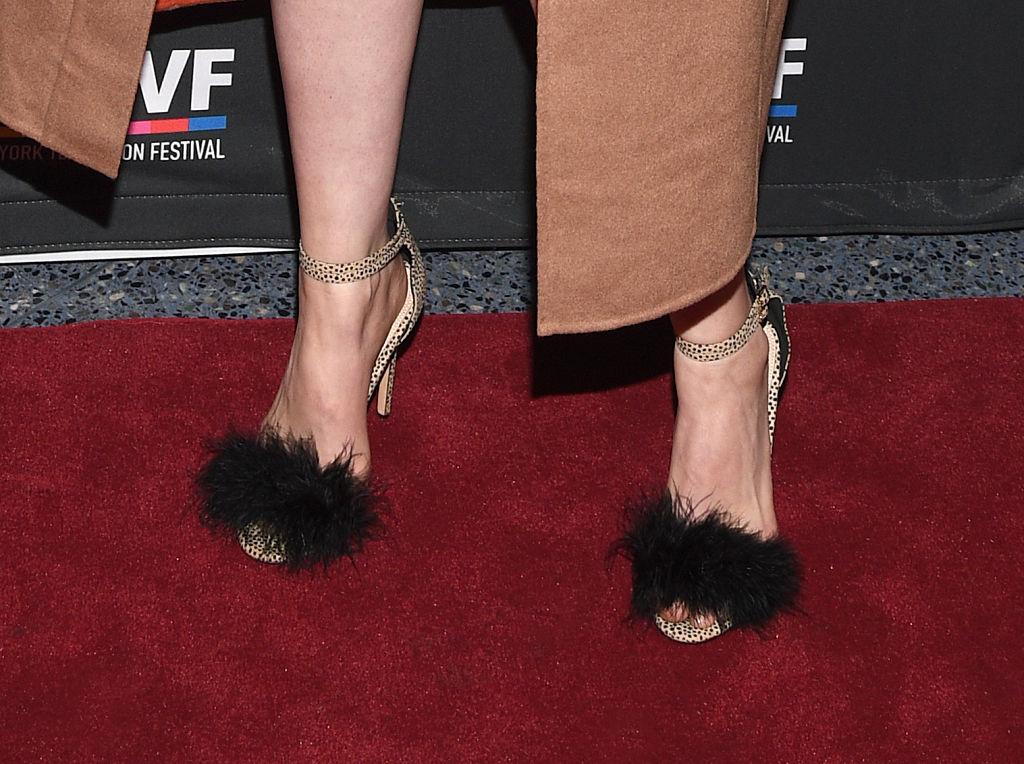 lena-shoes-1.jpg