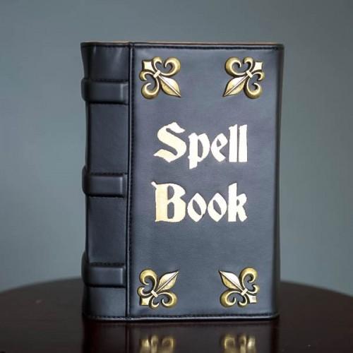 spell-book-skinny-bags-cover-2-500x500.jpg