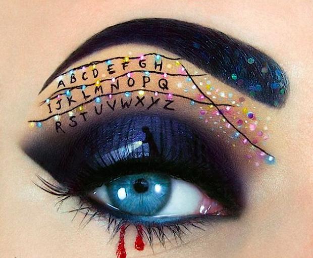 stranger-things-eyeshadow