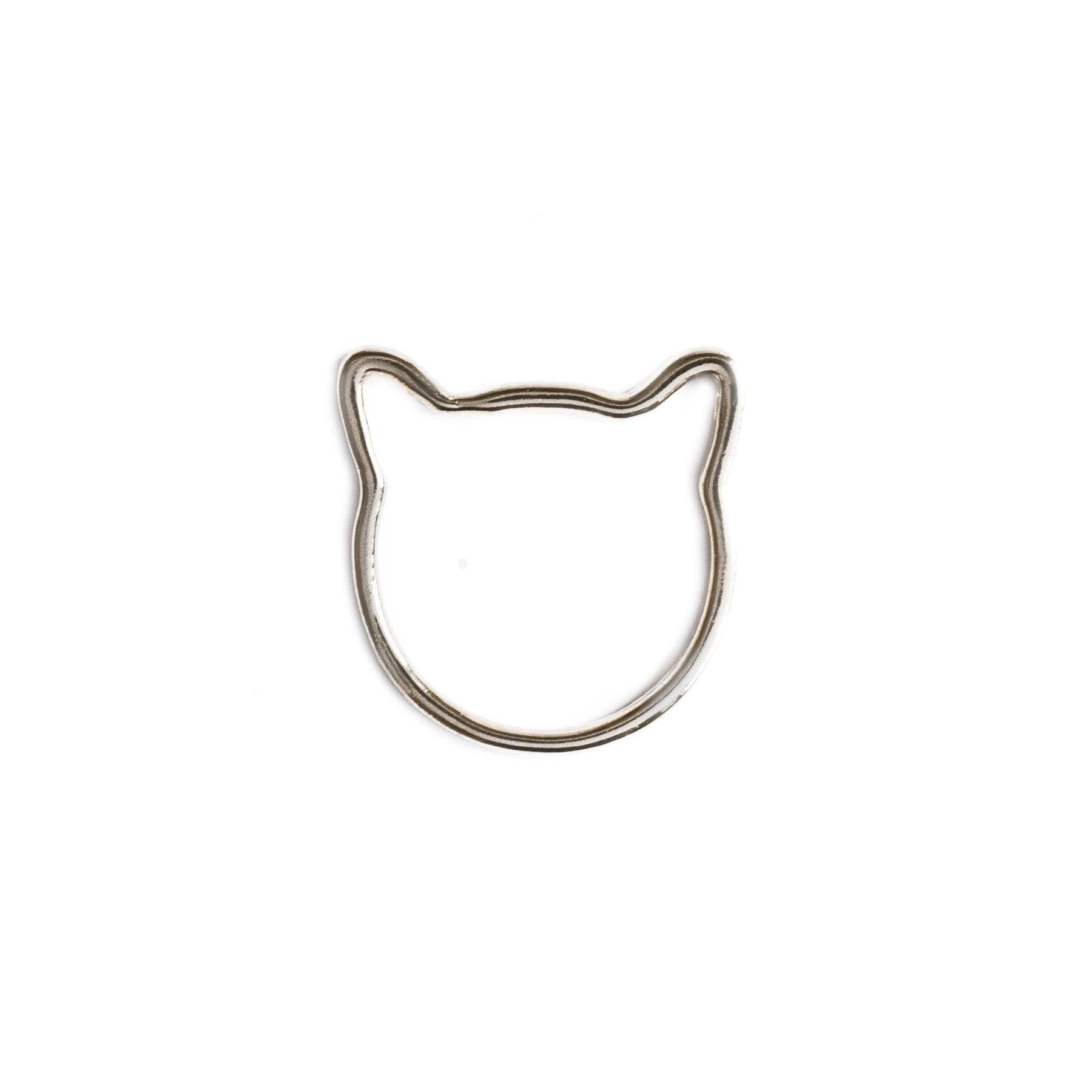 Gold-Cat-Ring-white.jpg
