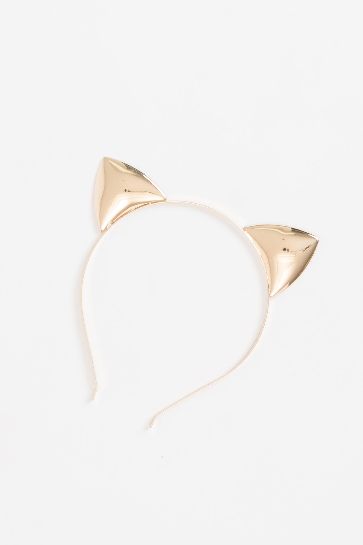 Marilyn-Solid-Gold-Cat-Ears-16.99.jpg
