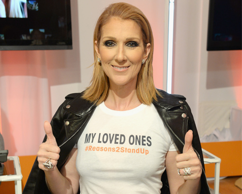 celine-dion-stand-up-to-cancer