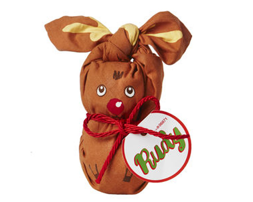 rudolf-wrapping.jpg