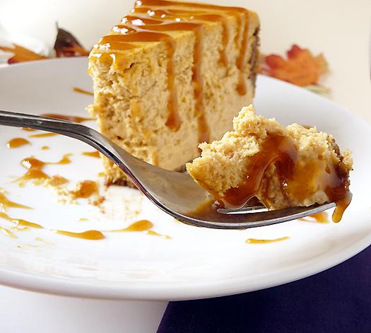 pumpkin-cream-cheese.jpg
