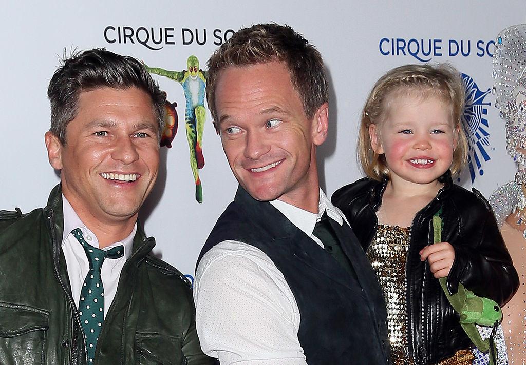 "Opening Night Of Cirque Du Soleil's ""Totem"" - Arrivals"