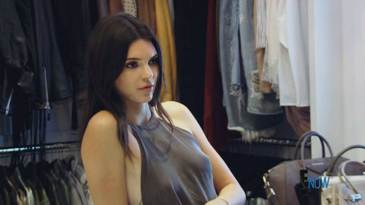 kendall-jenner-keeping-up-with-the-kardashians-2015-s11e04-10-1