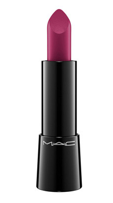 MAC-Lips.png