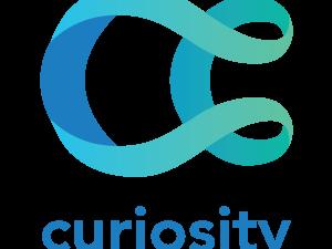 curiosity-simple-logo-1-300x225.png