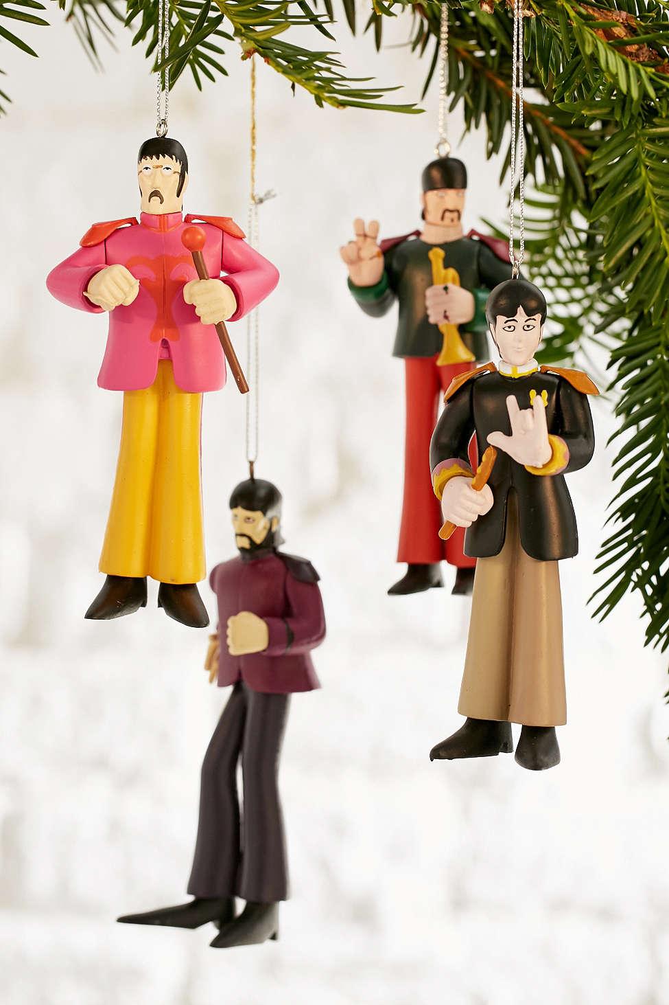 Beatles-Ornaments-UO-.jpg