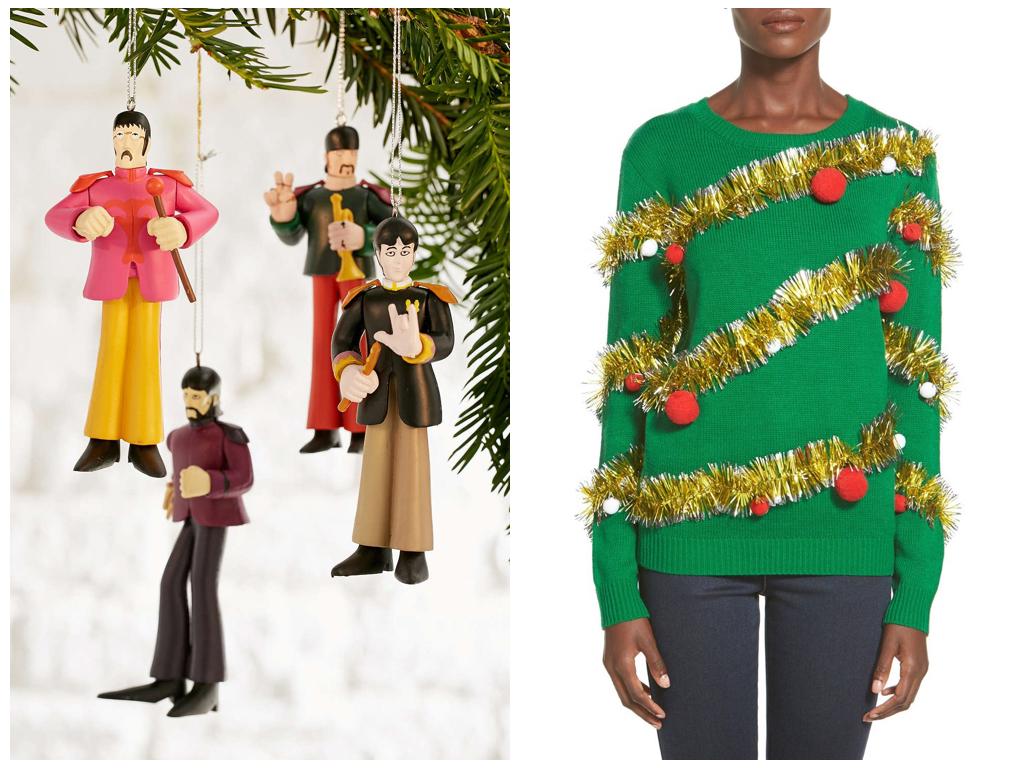 christmas-items-001