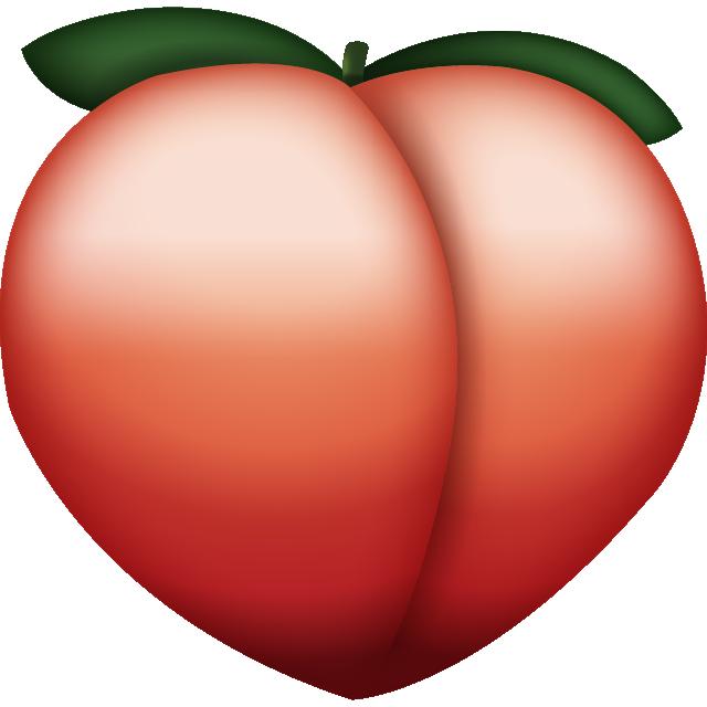 Peach_Emoji.png