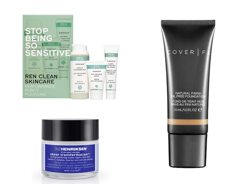 sensitive-skin-items-001