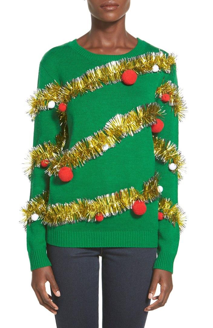 Sweater-Nordstrom.jpg