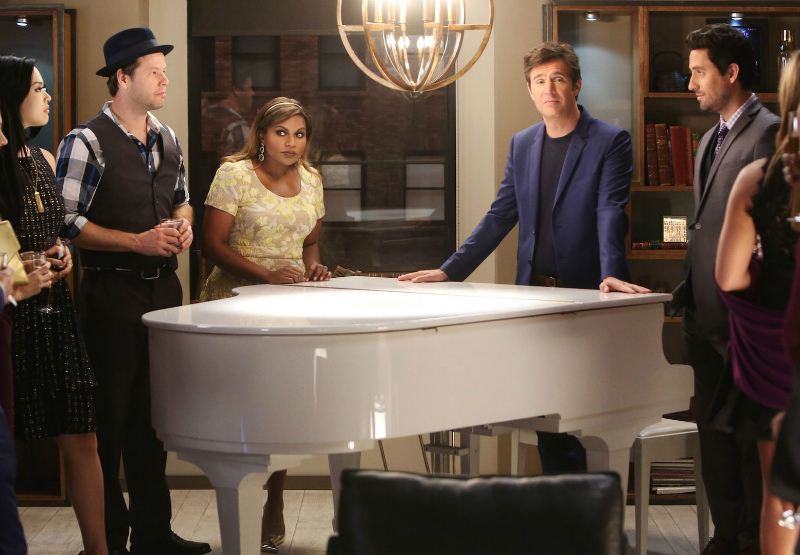 mindy-project-5