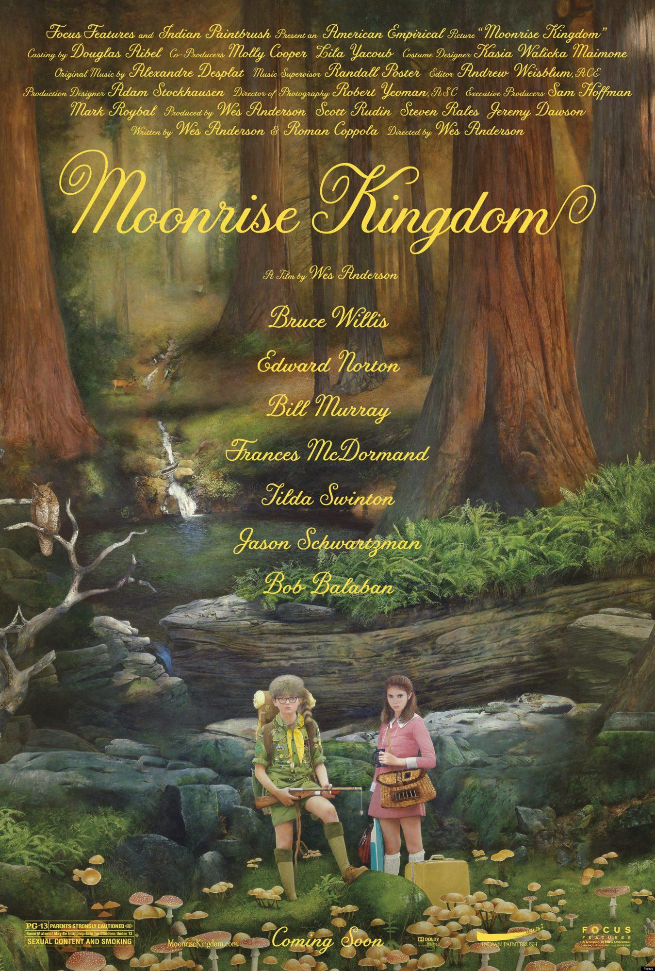 moonrise-kingdom-poster1.jpg
