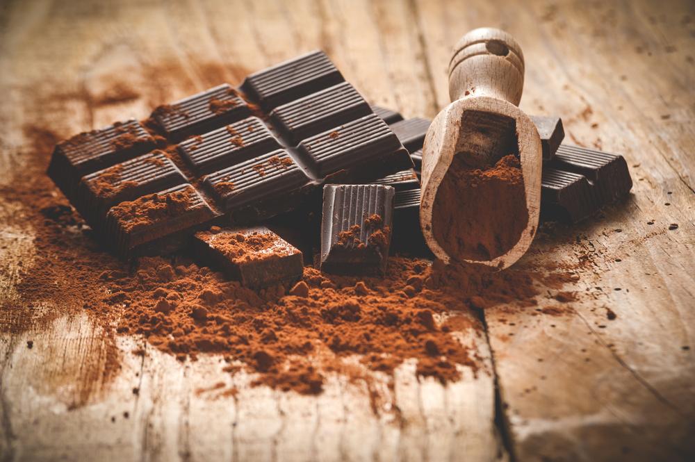 cacao nibs cacao powder
