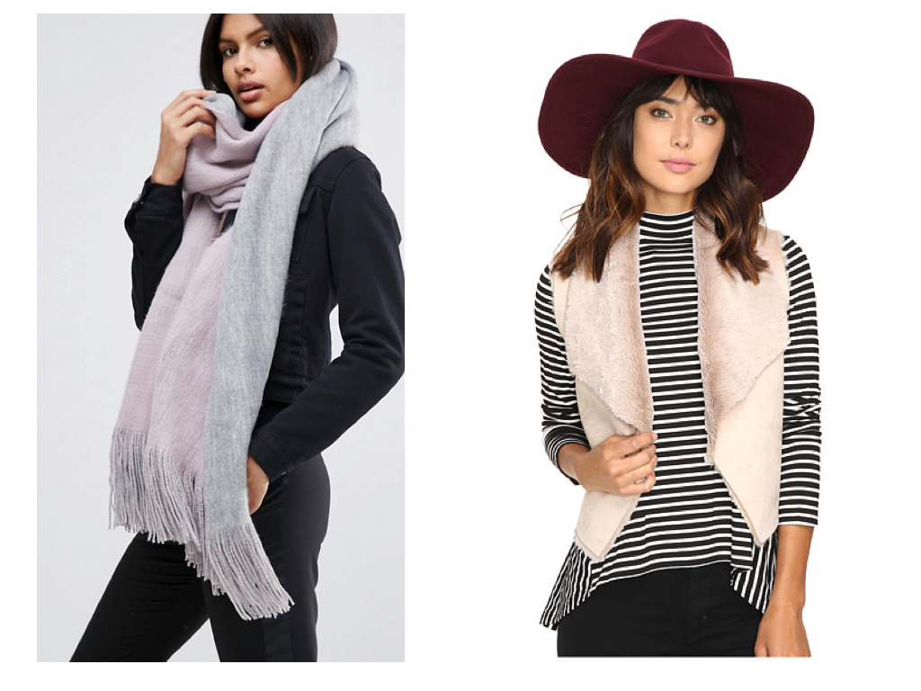 cold-weather-essentials-001