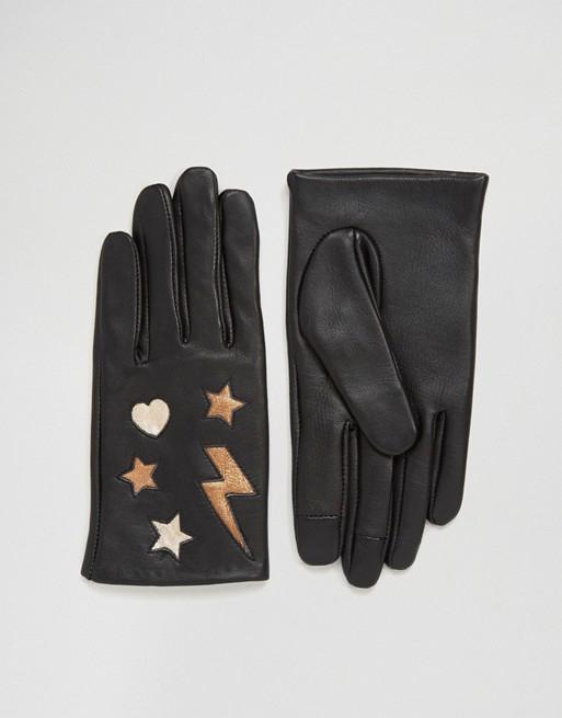 Gloves-ASOS.jpg