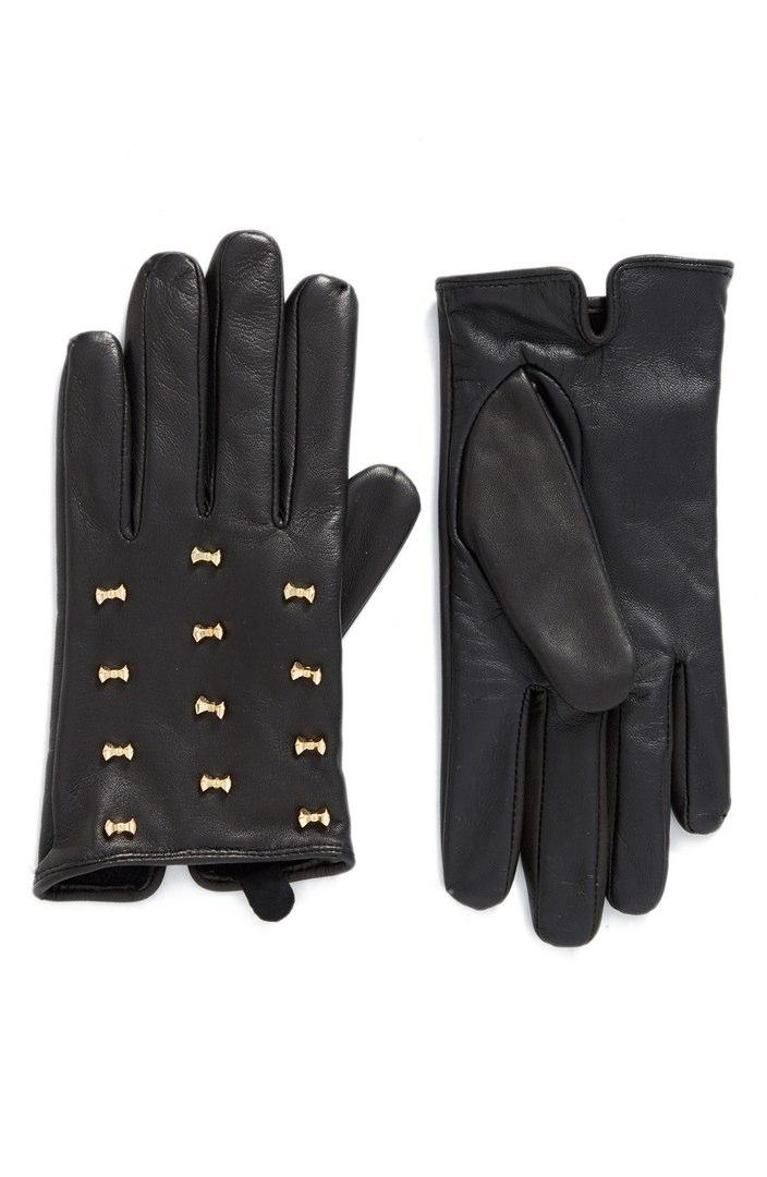 Gloves-Nordstrom.jpg