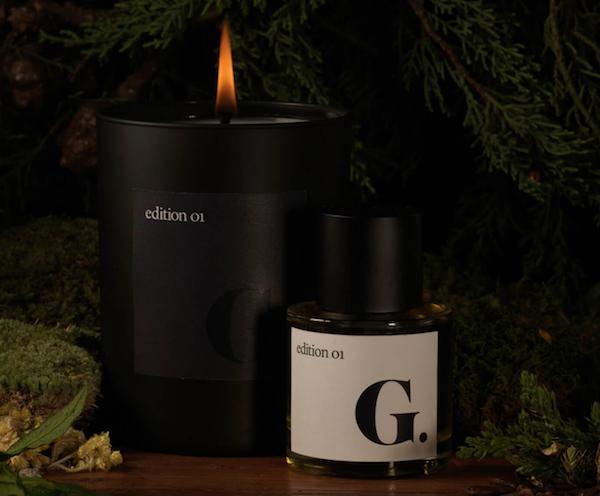 Goop-Fragrance.png