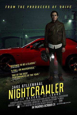 Nightcrawler-movie-poster.jpg