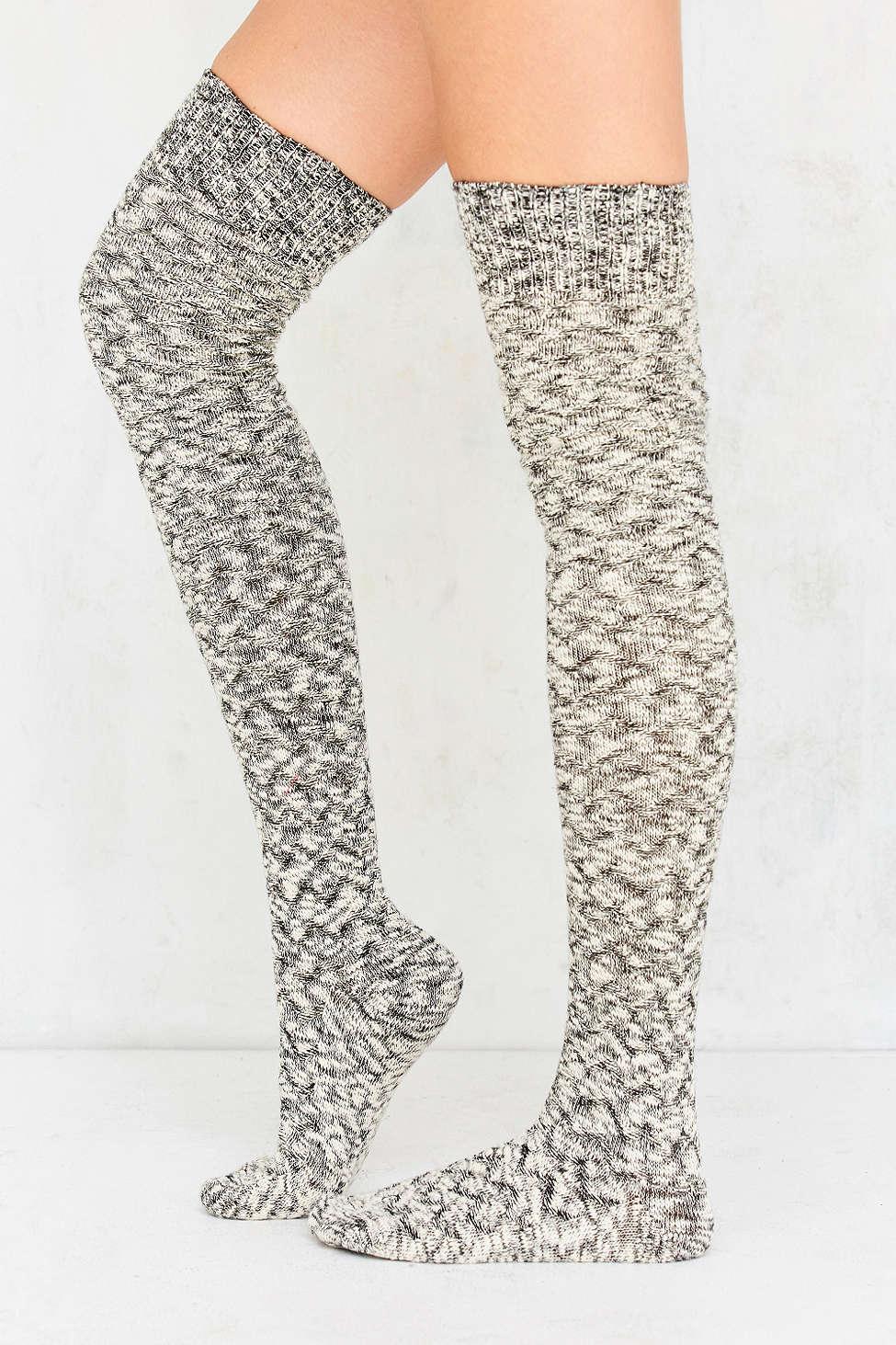 Socks-Urban-Outfitters.jpg
