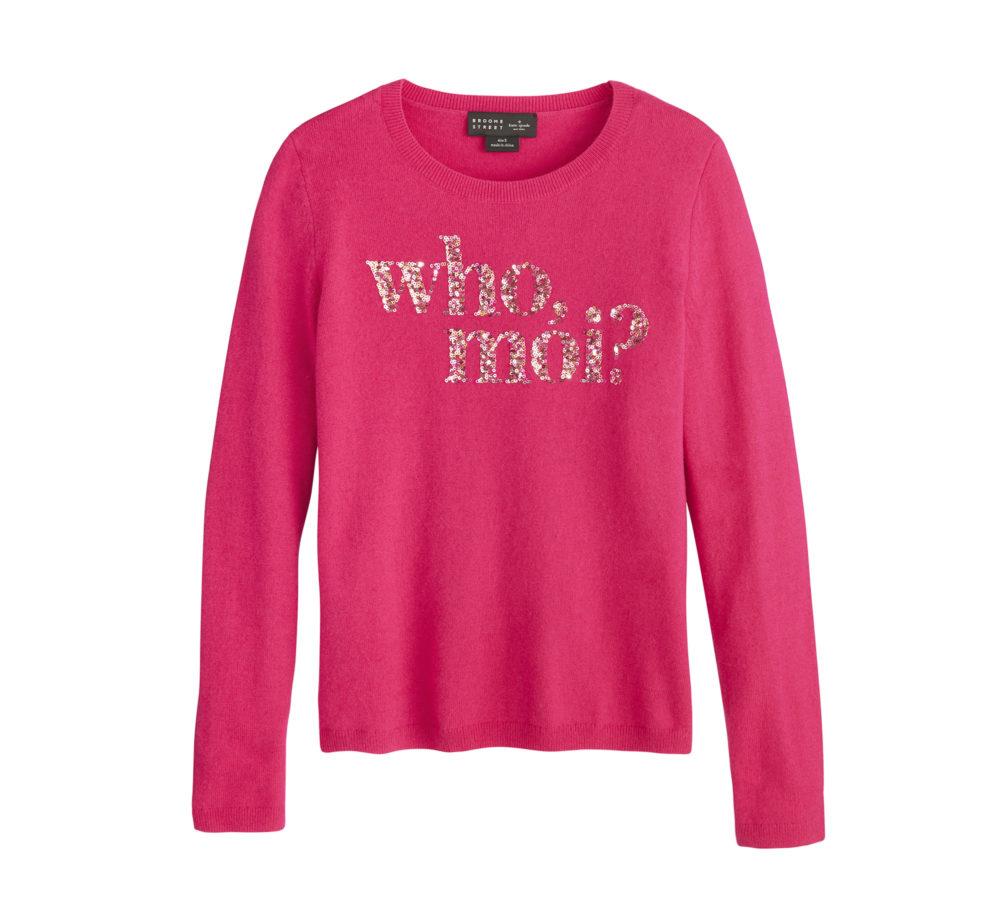 WhoMoi_Sweater-e1478115077932.jpg