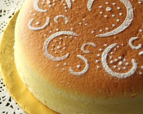 air-cheesecake-japanese