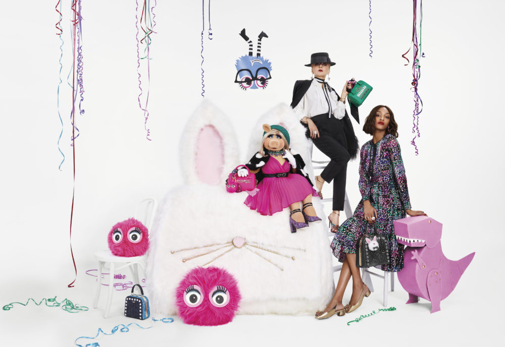 kate-spade-new-york-holiday-2016-campaign-images_page_1